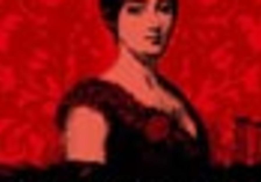 la traviata 88