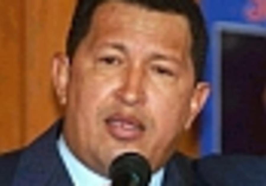 chavez 88