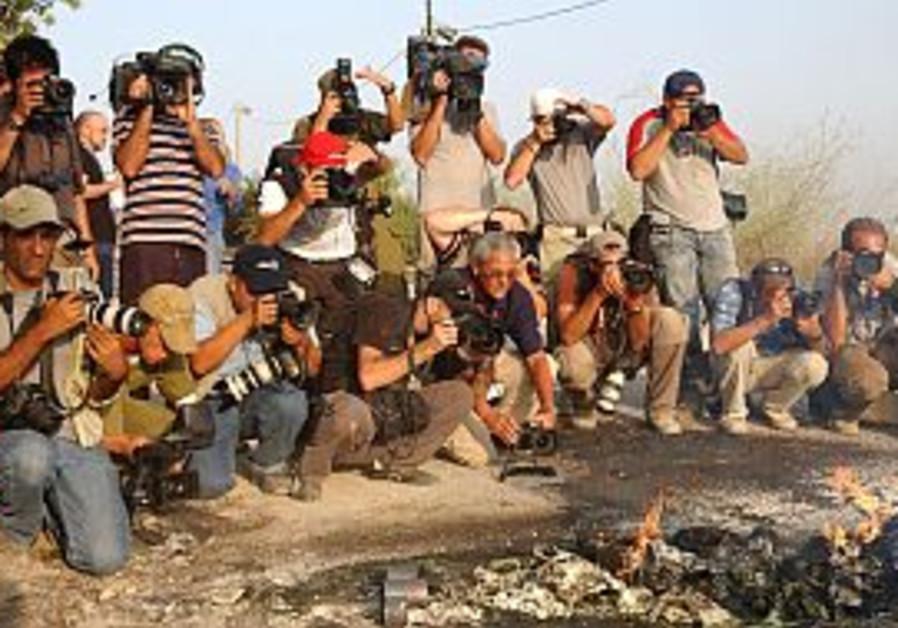 press media photographers 298