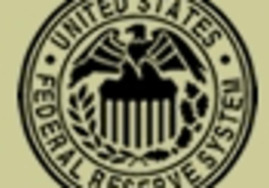 federal reserve symbol 88