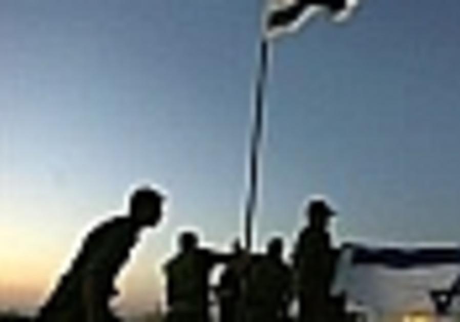 Analysis: Post-Lebanon IDF is humbler