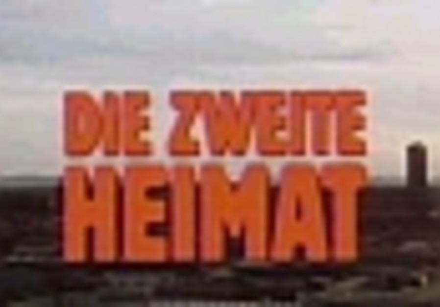 heimat movie scene 88