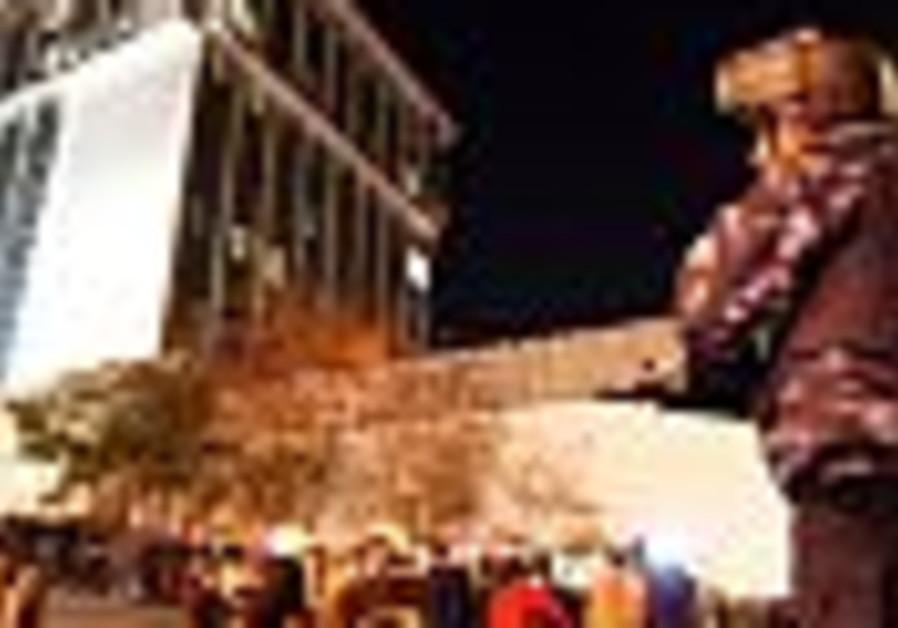 Jordanians decry terrorist attacks