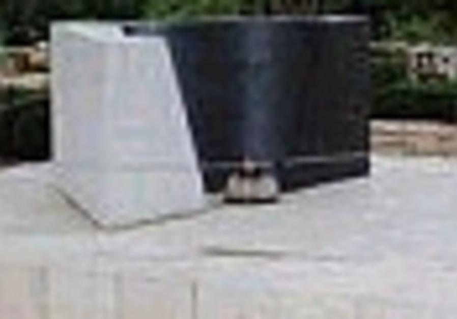 President, MKs spar over Rabin memorial