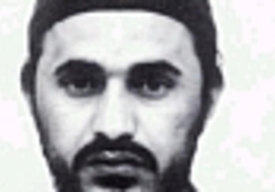 zarqawi 88