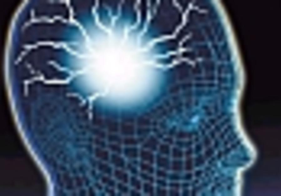 A dangerous mix - Estrogen pills and migraines