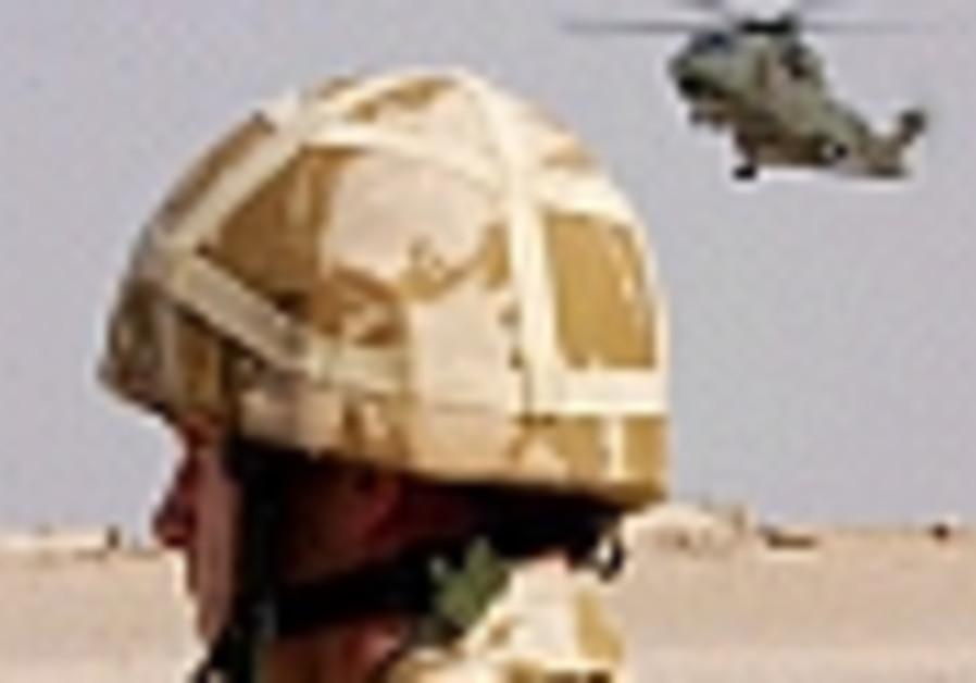 uk troops iraq 88