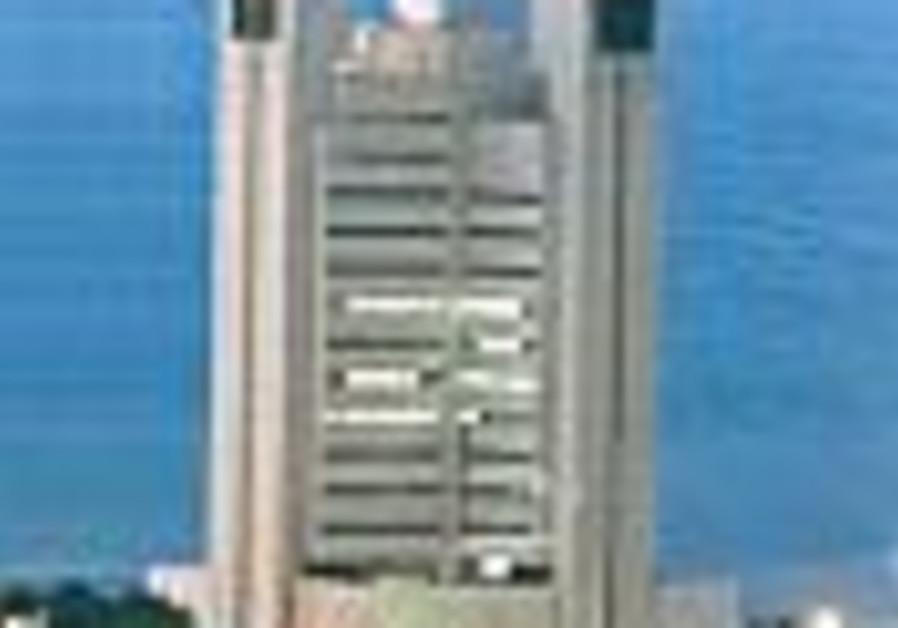 technion 88