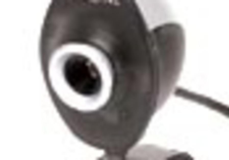 webcam88