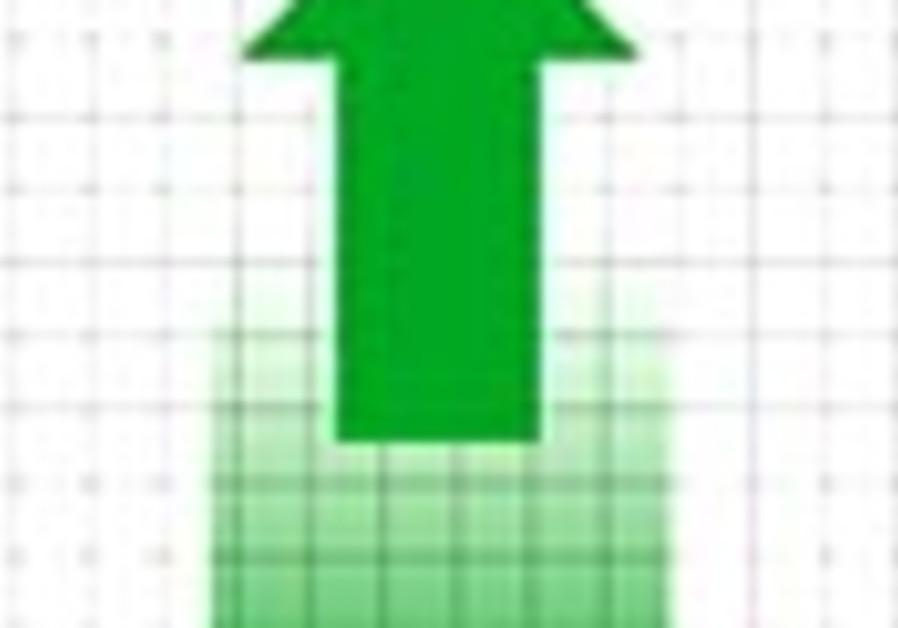 inflation arrow up 88