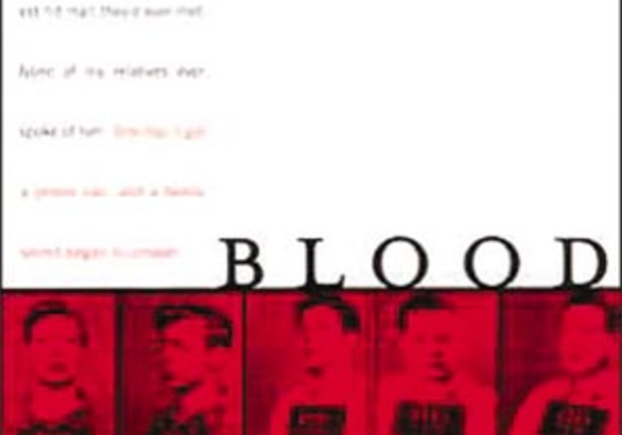 blood book 88 298