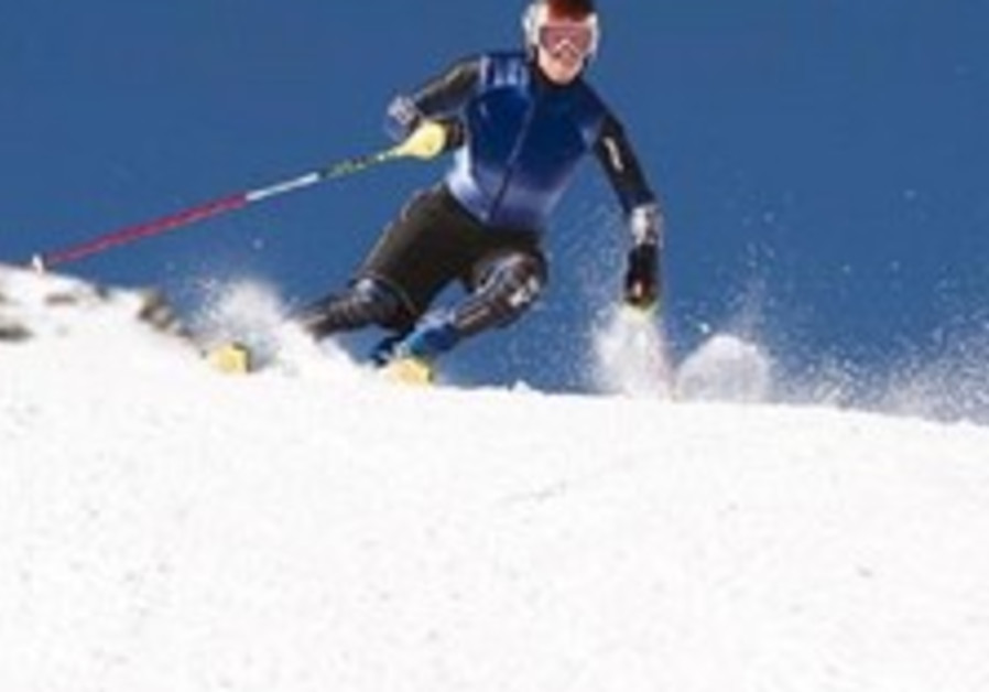 skiing feat 88 298