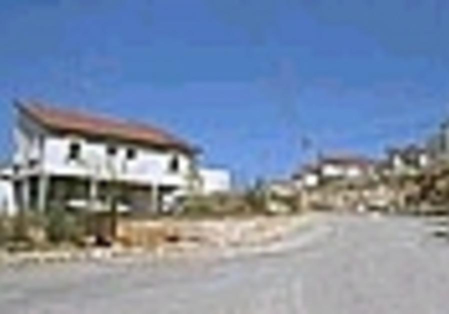settlement 88