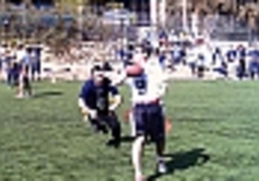 flag football 298.88