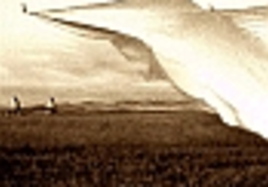 prairie wind 88