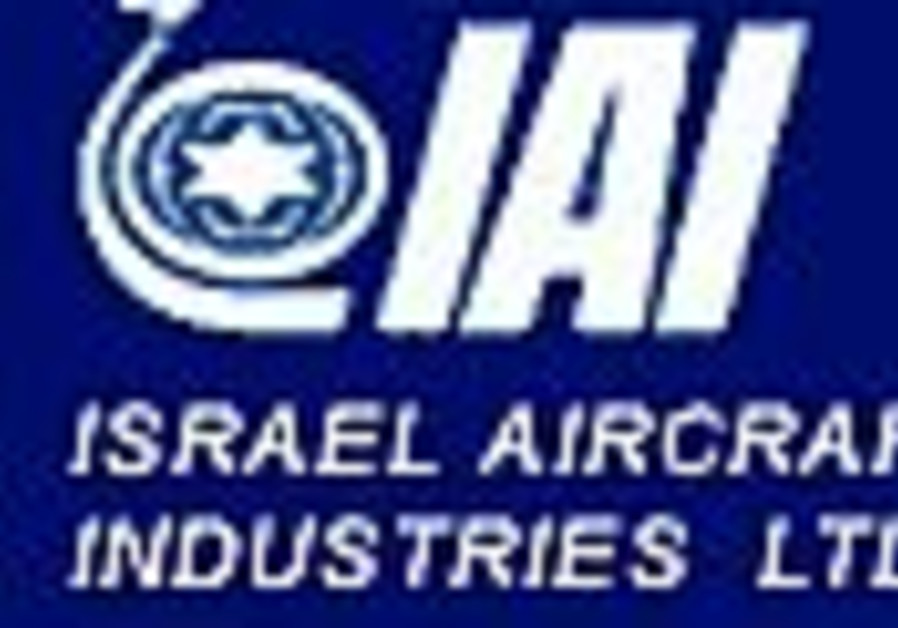 IAI gears up for Asian Aerospace Expo