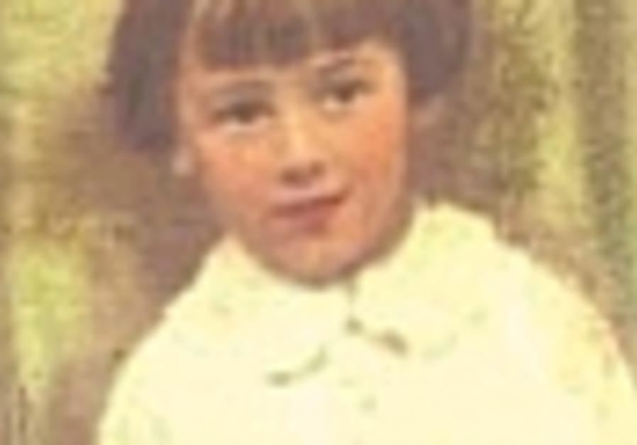 kid 88
