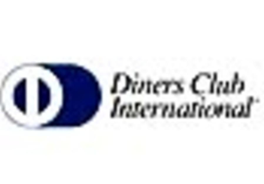 diners club logo 88