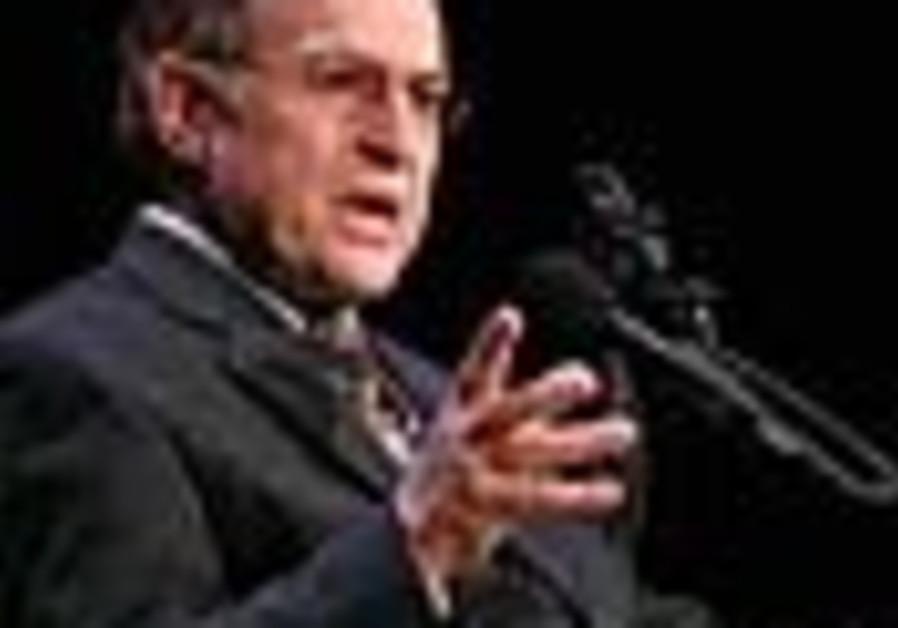 dershowitz 88