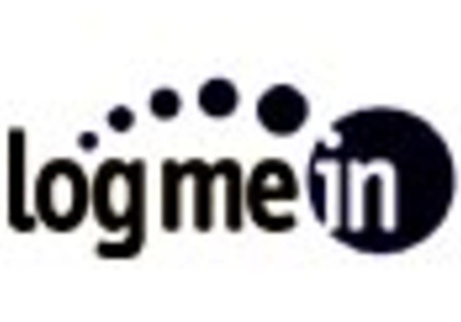logmein88