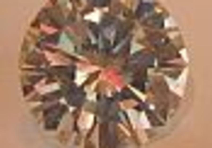diamond 88