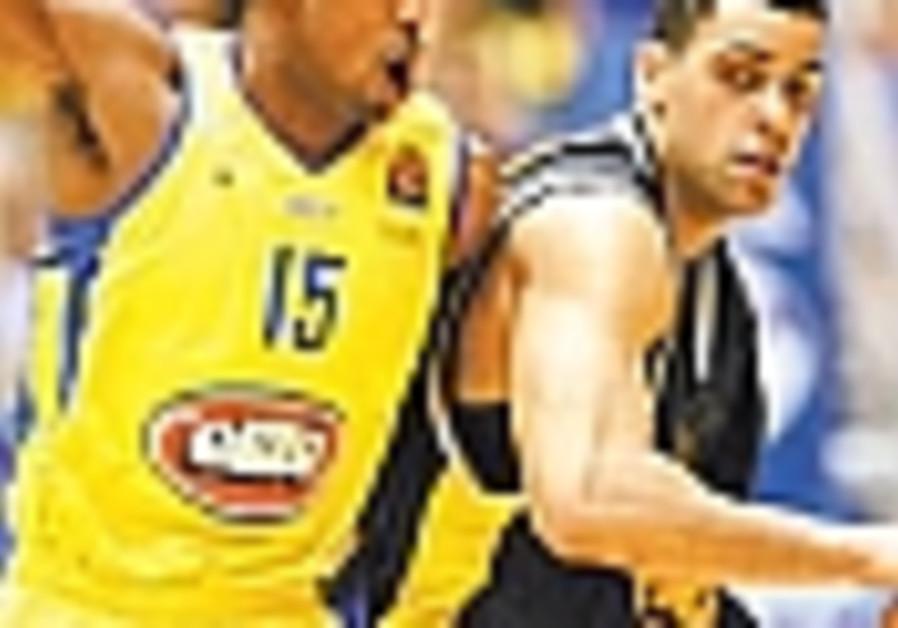 mac ta basketball 88