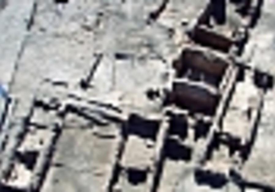 syria archeological 88
