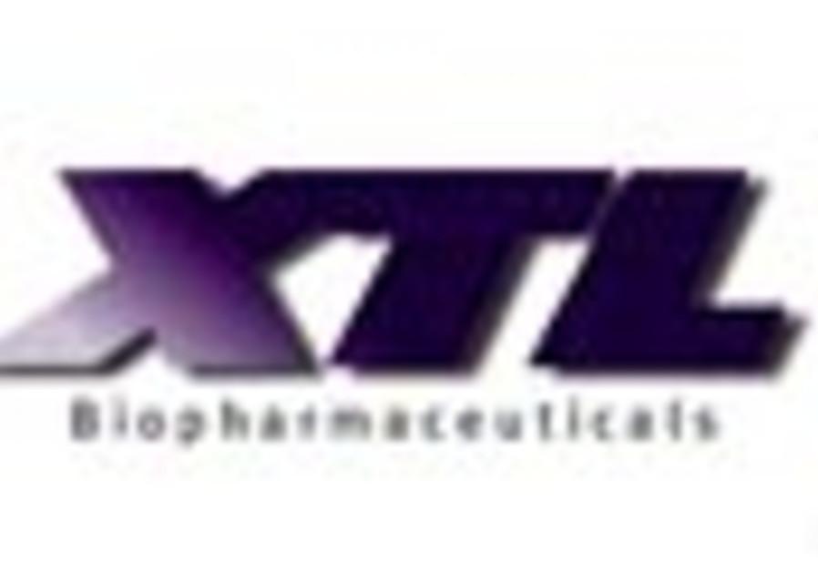 xtl logo 88