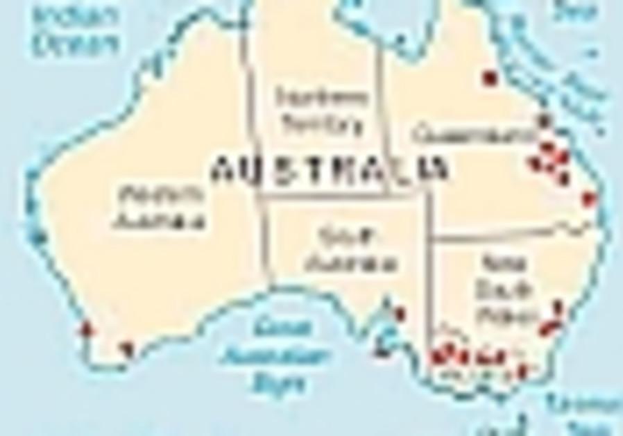 australia 88