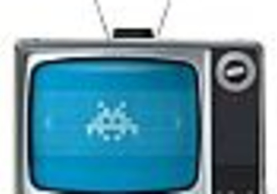 HOT, YES to drop English TV stations