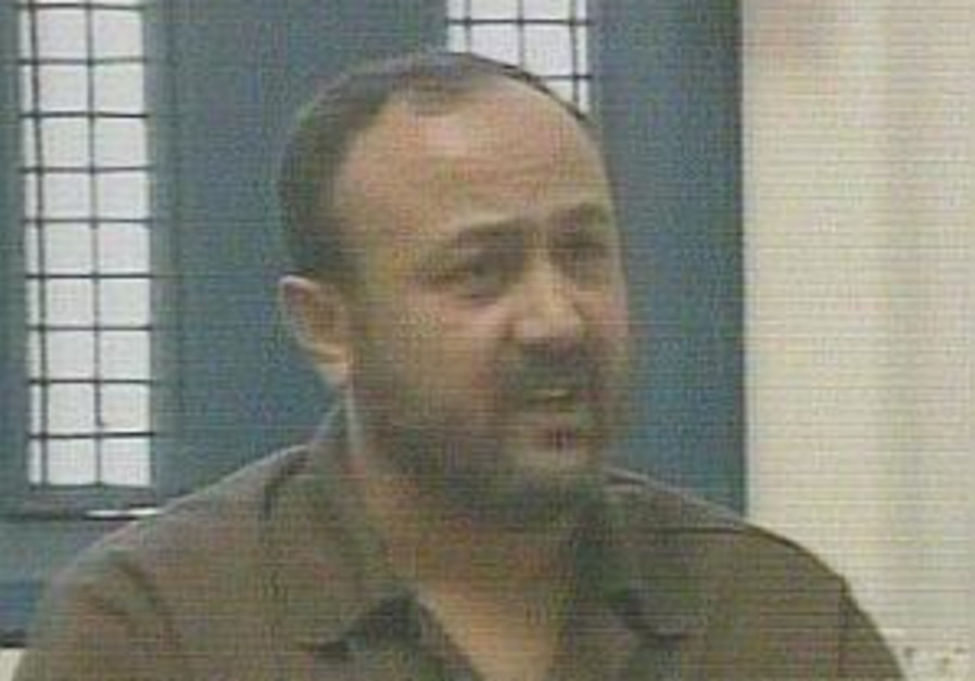 barghouti from prison 298