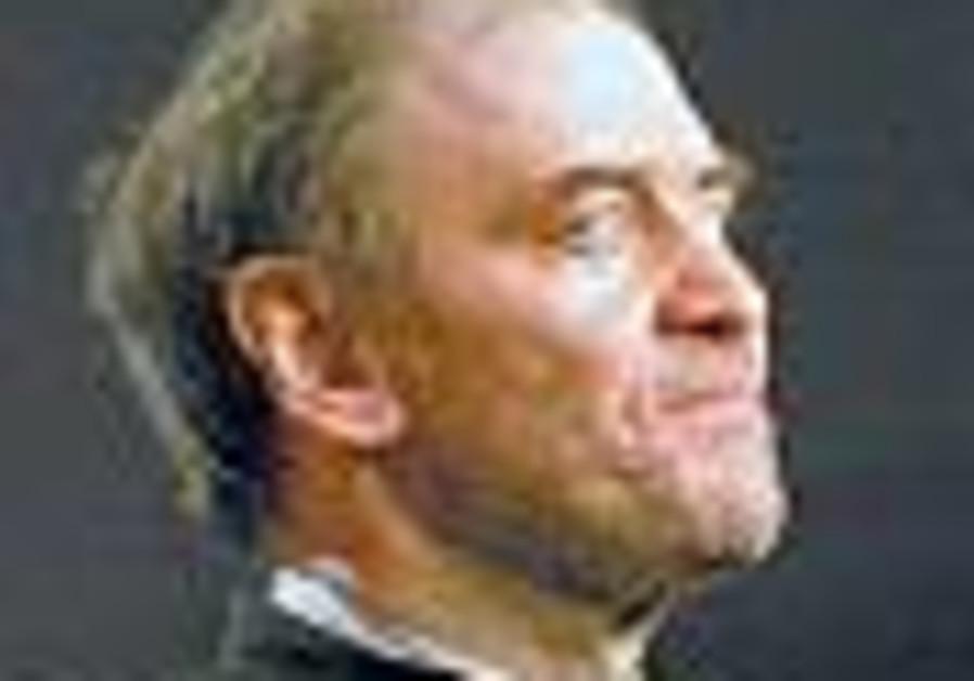 director Valery Gergiev 88