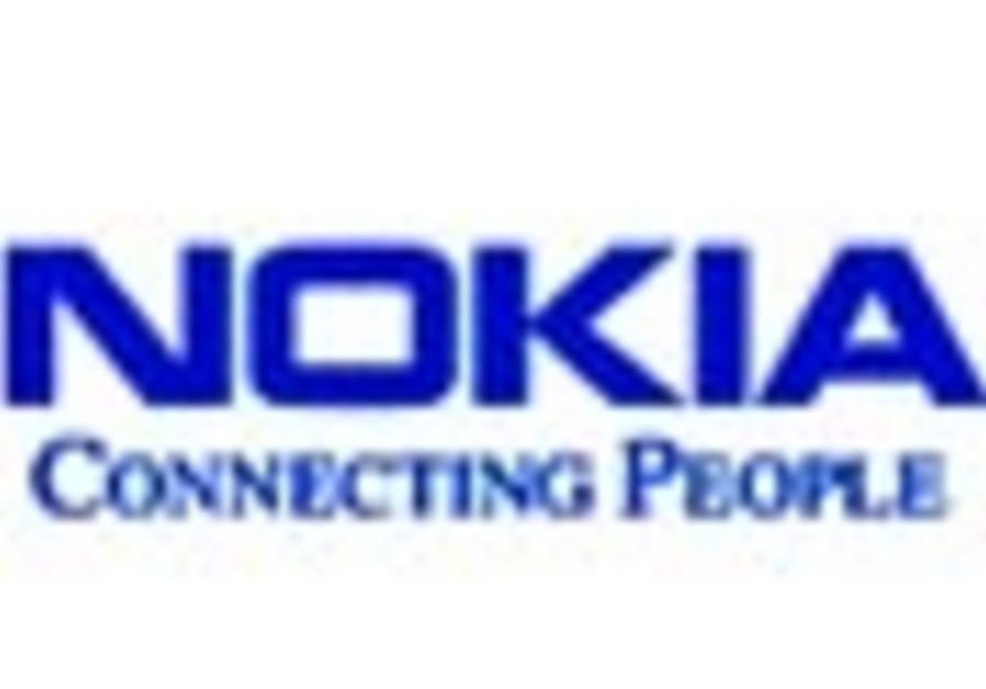 nokia logo 88