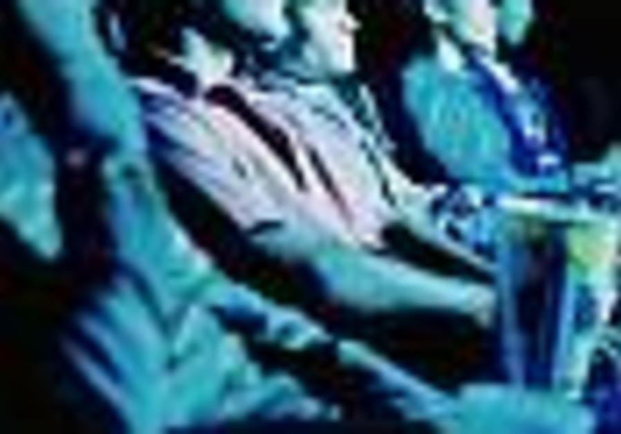 movie theater audience 88
