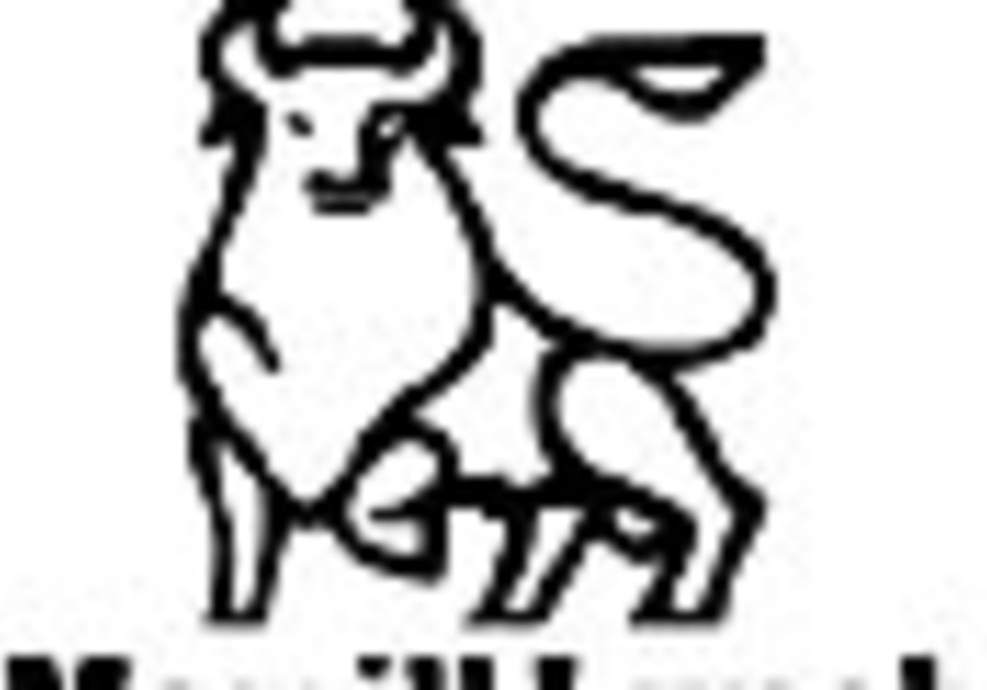 merrill lynch logo 88