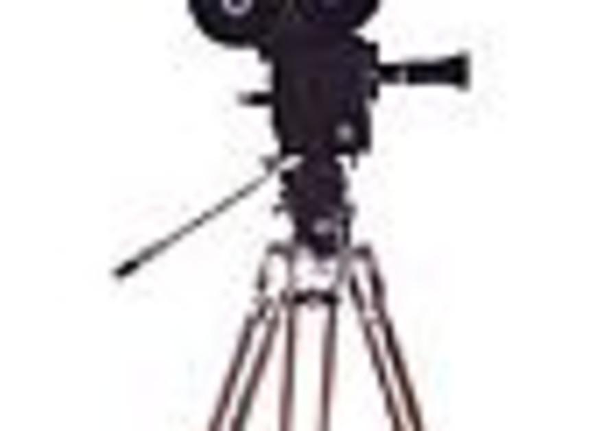 Top stars at Ashdod Film Festival