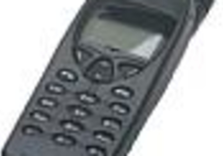 celphone 88