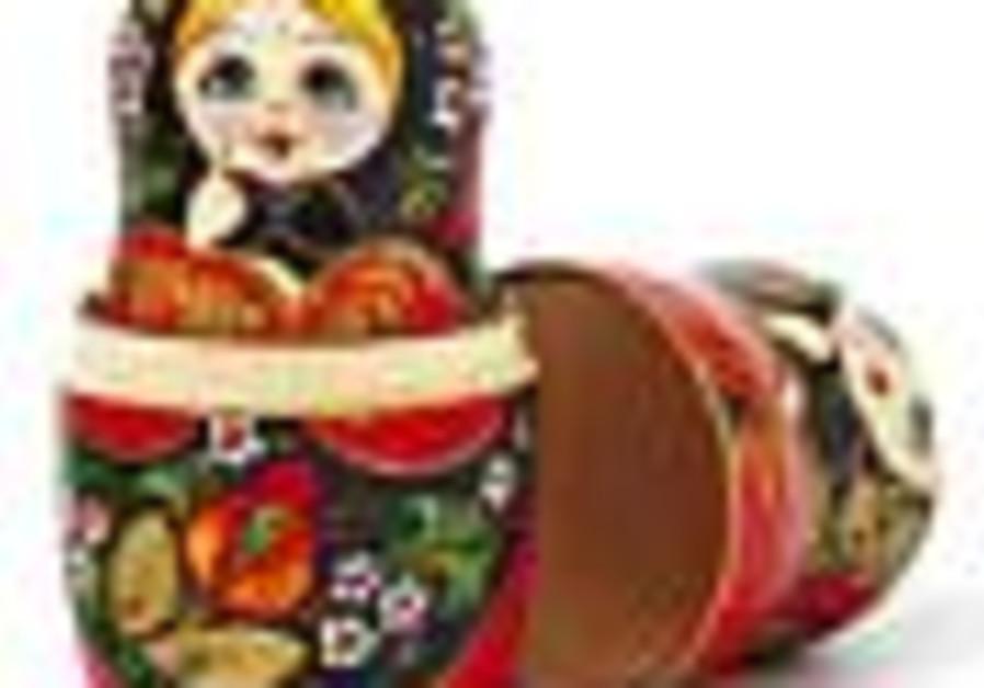 russian babushka dolls 88