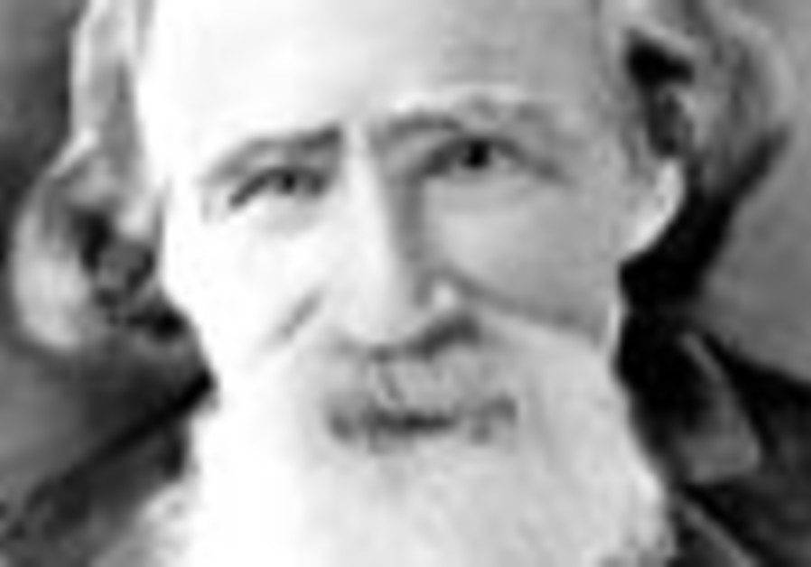 william faulkner 88