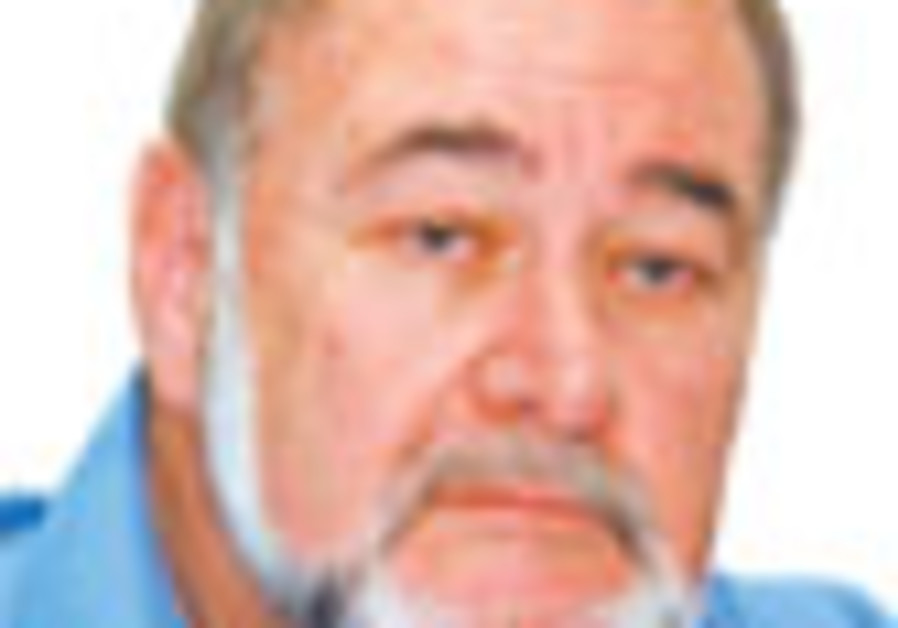 Police may probe Hirchson for failing to report crime