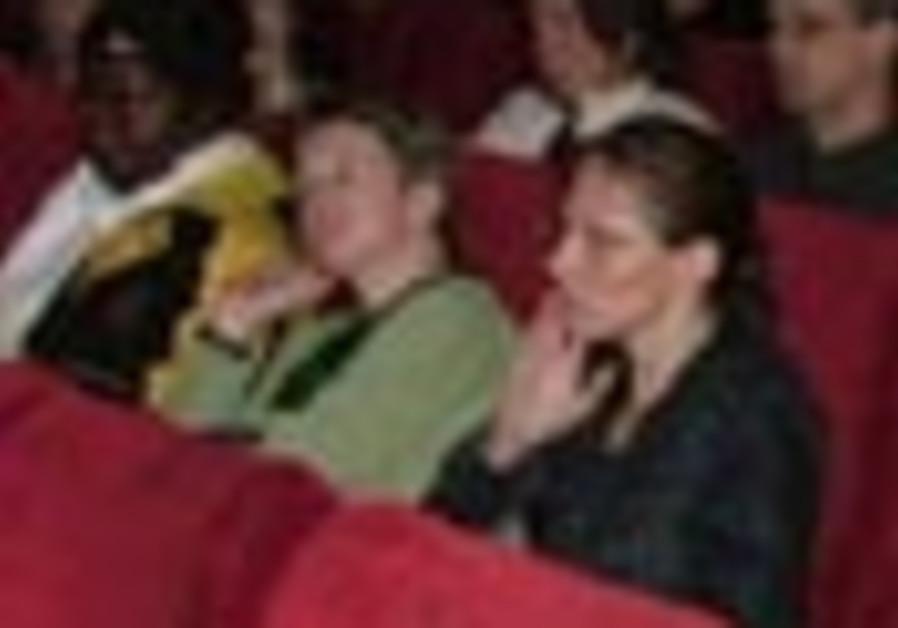 movie audience 88