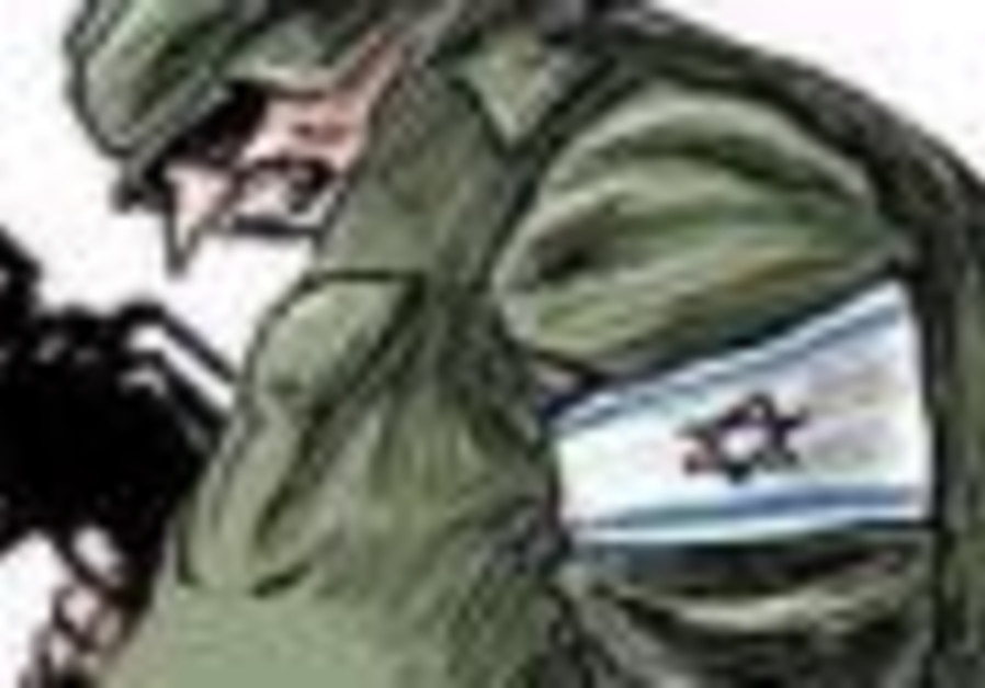 Iranian paper wants Holocaust cartoons