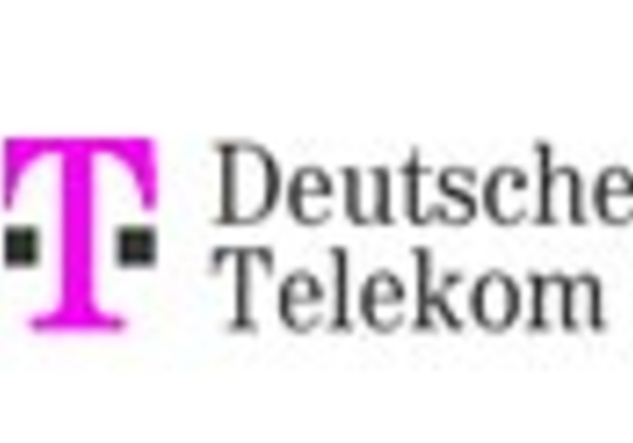 deutsche telekom logo 88