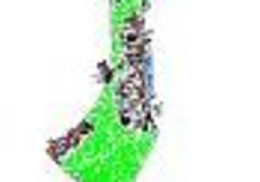 palestinian map 88