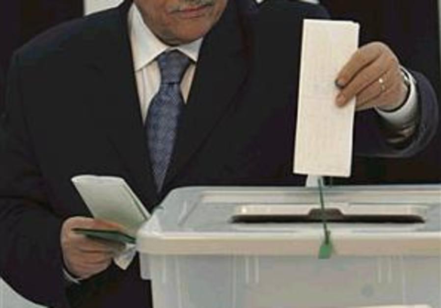 abbas voting 298.88