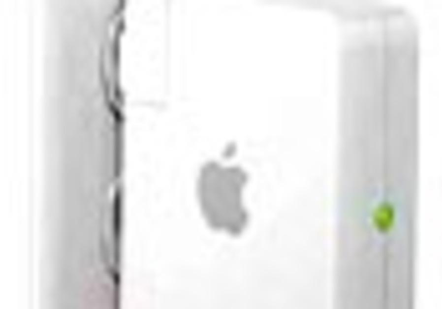 mac plug base 88