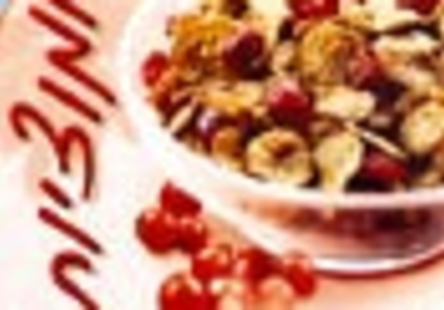 telma cereal 88