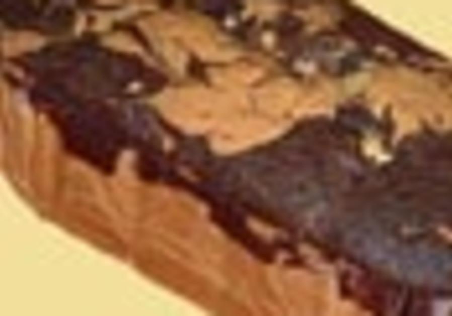 marble cake 88