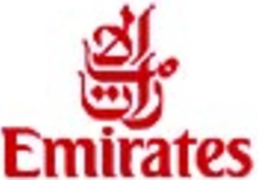 emirates logo 88
