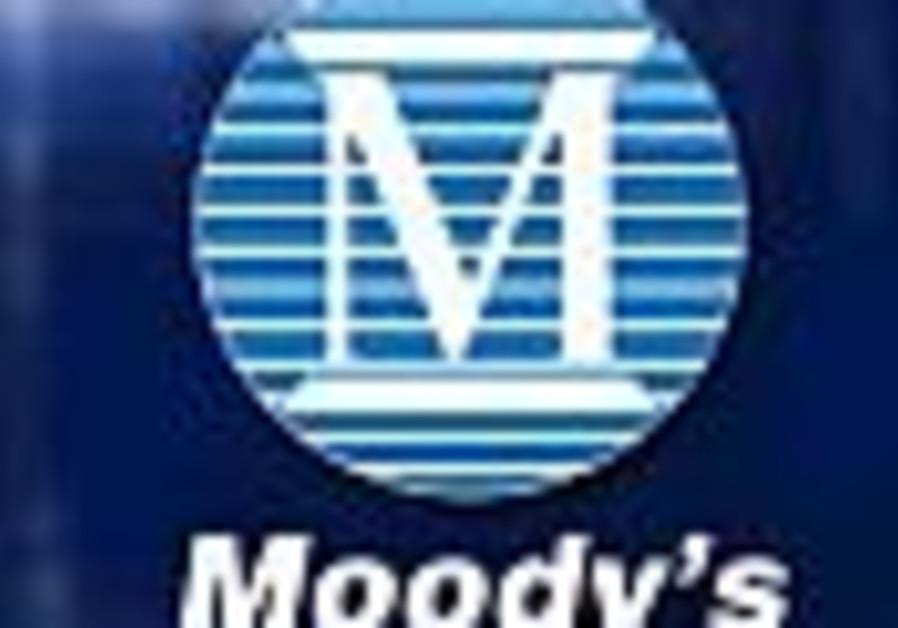 moodys 88